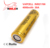 Authentic Vapcell INR21700 4000mah 30A Rechargeable Li-Ion Battery INR21700 4000mAh 30A