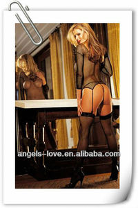 Excellence Stockings Excellence Stockings Suppliers And