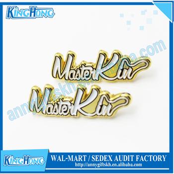 Walmart Lapel Pin Badge Metal Badges With Jewelry Clips Back - Buy Lapel  Pin Metal,Walmart Lapel Pin/badge,Lapel Pin Badge Product on Alibaba com