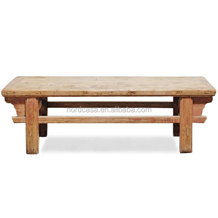 Vintage recycle hout buiten zitten bankje antieke stoelen product id 60245457076 - Keukenmeubelen hout recyclen ...