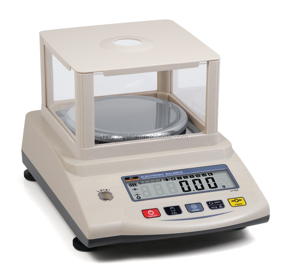 Single Balance, Single Balance Suppliers and Manufacturers at ... for Balance Laboratory Apparatus  575cpg