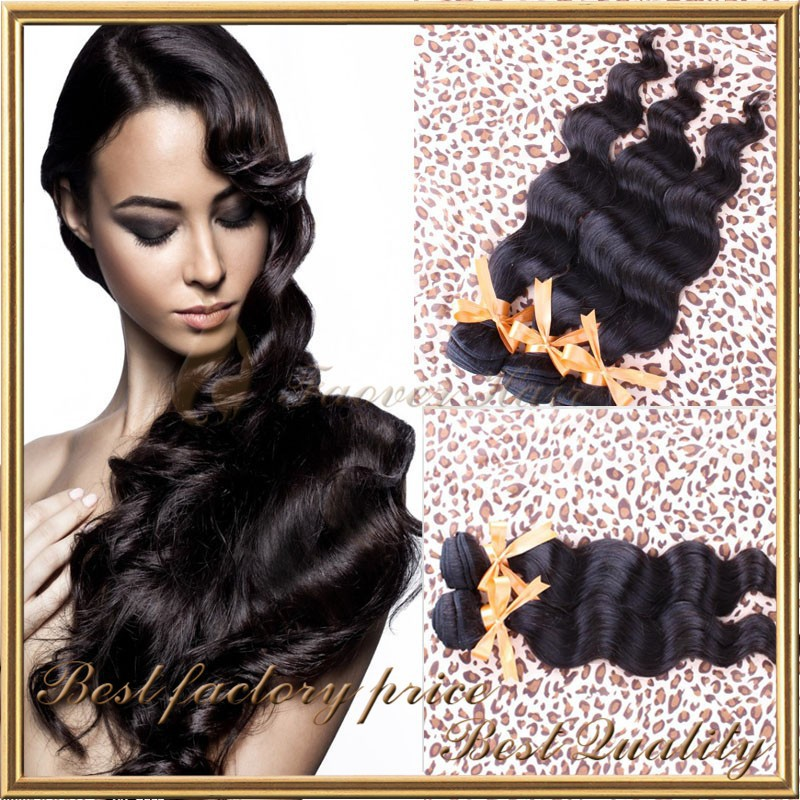 weave 100% brazilian human hair queen weave beauty ltd