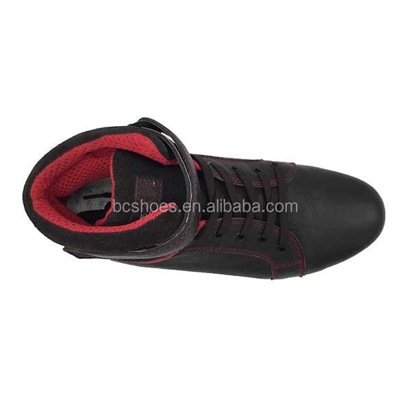 Modieuze Werkschoenen.Midori Veiligheidsschoenen Veiligheidsschoenen Voldoen Aan Ce S3