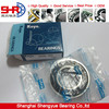 Original Japan KOYO ball bearings 6201-2RS 6201ZZ deep groove ball bearings koyo bearing price list