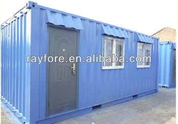 Mobile living house container for sale with unique design buy mobile shop container container - Buy container home ...