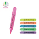 China wholesale non-toxic fabric skin indelible ink marker pen