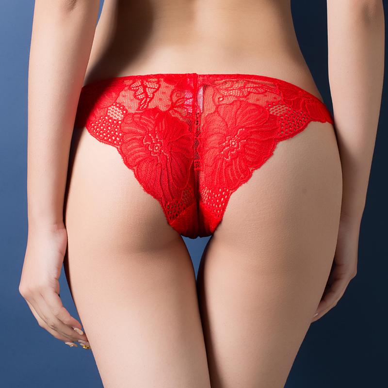 Women S Clothing Panties 62