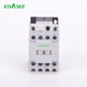 IEC standard New product EBS1C series 9-95A three phase AC magnetic contactor