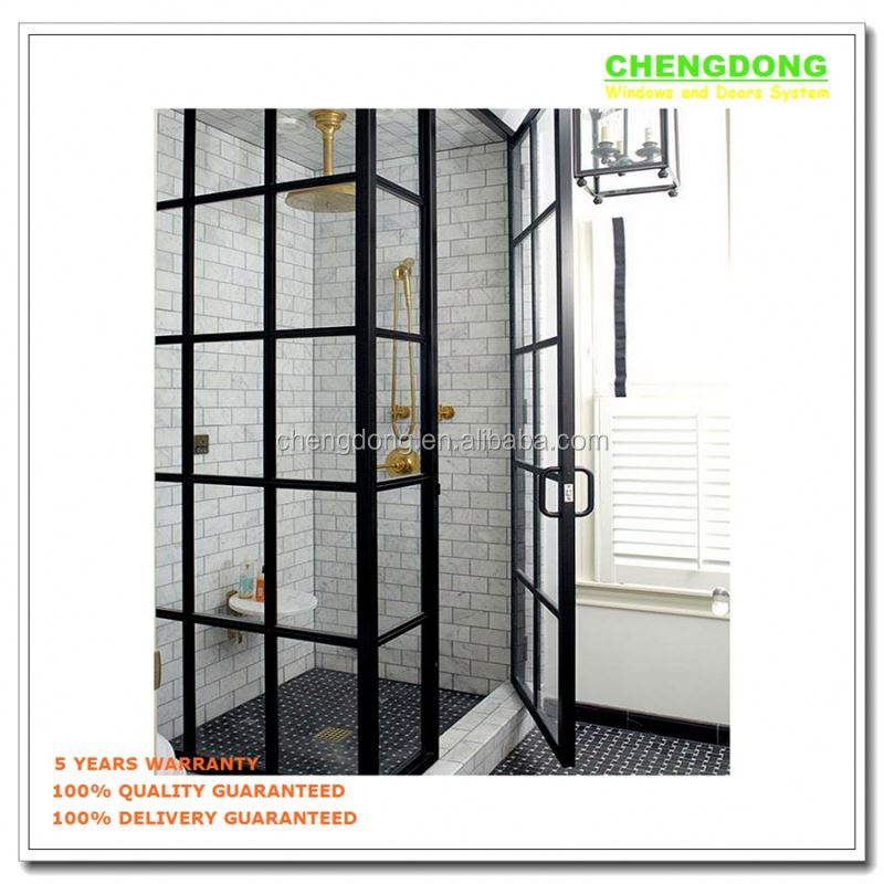 Types Of Bathroom Doors Types Of Bathroom Doors Suppliers and Manufacturers at Alibaba.com