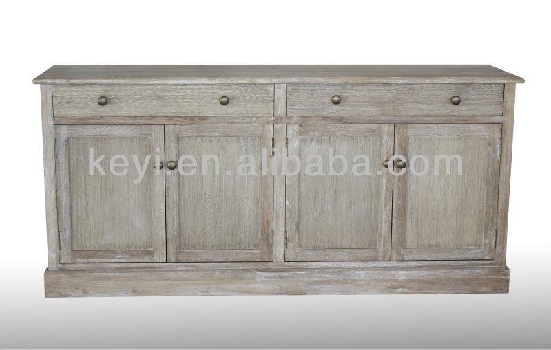 Oak Large Sideboard (dt-959-0ak) - Buy Sideboard,Wooden Sideboard,Wooden  Cabinet Product on Alibaba.com - Oak Large Sideboard (dt-959-0ak) - Buy Sideboard,Wooden Sideboard