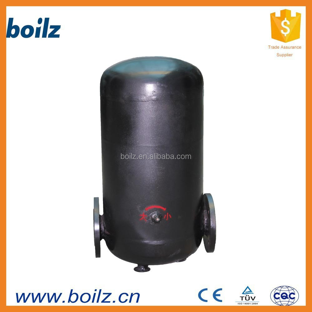 ball float type steam trap flange free float steam trap