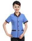 hotel uniform design,housekeeping uniforms design