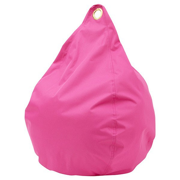 Awesome Outdoor Pink Teardrop Small Portable Beanbag Chair Buy Outdoor Bean Bag Small Bean Bags Beanbag Lazy Chair Product On Alibaba Com Forskolin Free Trial Chair Design Images Forskolin Free Trialorg
