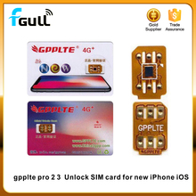 Straight Talk Sim Cards, Straight Talk Sim Cards Suppliers