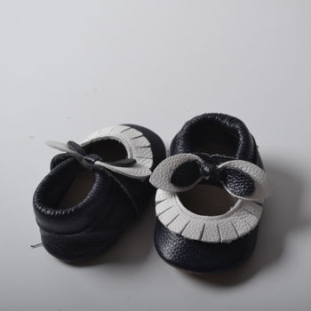 tengxing soft leather baby shoes baby oxford shoes free sample shoes - Free Sample Shoes