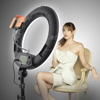 /product-detail/led-circle-ring-light-lcd-display-18-inch-480-lamp-makeup-photo-studio-lightings-3200-5600k-camera-led-ring-light-with-stand-60706839684.html