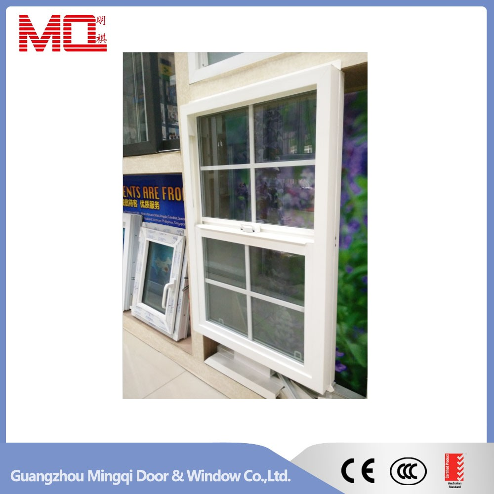 Pvc Frame Bow And Bay Windows For Sale View Bay Windows