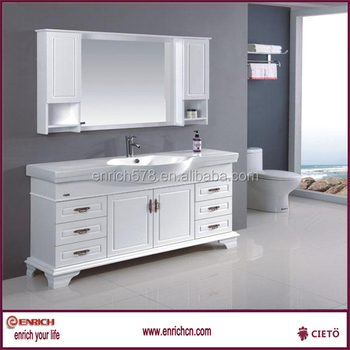 Brighr And Clear Egypt Style Bathroom Cabinet Buy Egypt Style