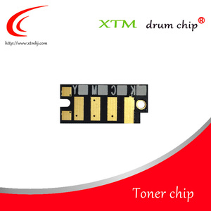 Chip Reset For Ct202264 Ct202265 Ct202266 Ct202267 Toner Chip, Chip