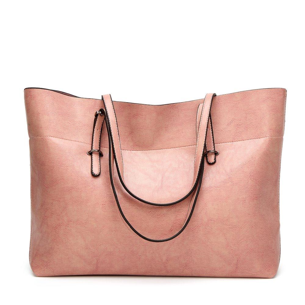 China wholesale designer handbags women hand  strong bag  strong  free  shipping 0145b95900d8a