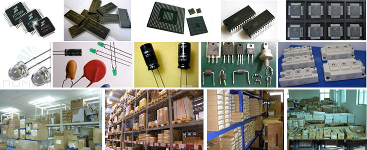 UC3845AN free samples electronic components