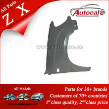 All ZX parts Best Quality ZX Car Parts Lamp 8403010 2000(L)WING ASSY