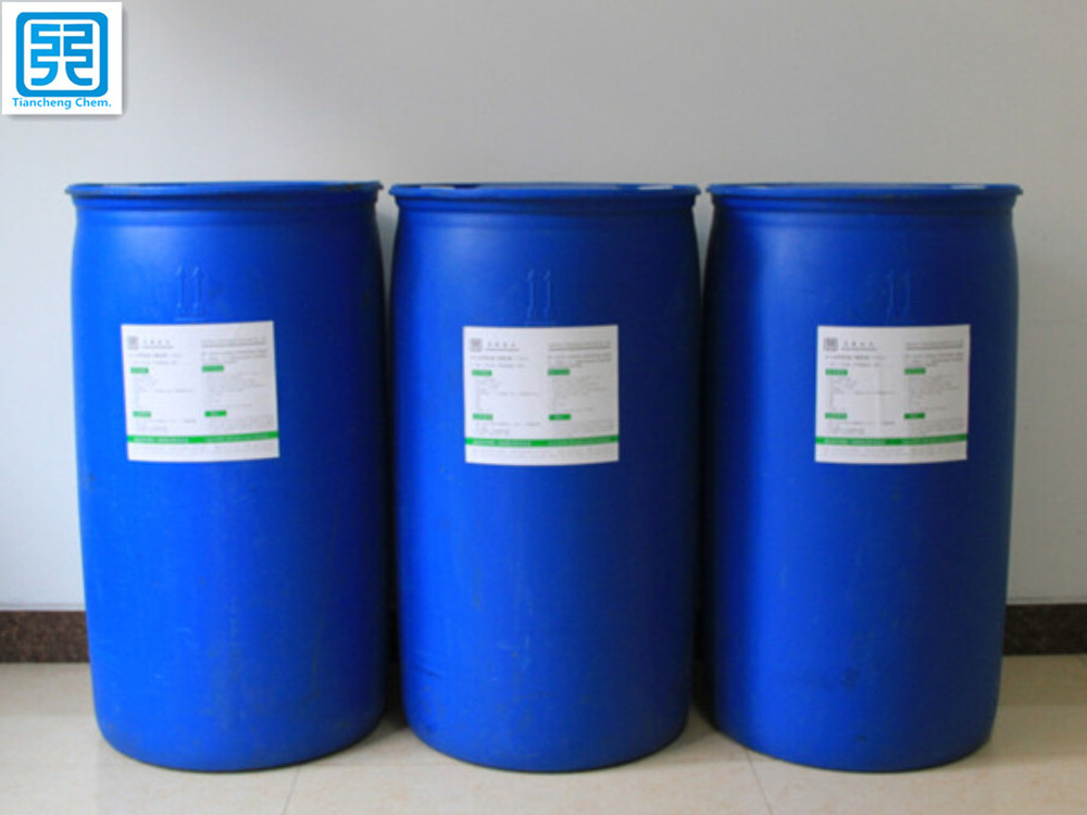 Wet Strength Agent (PAE) Polyamide Epichlorohydrin Resin