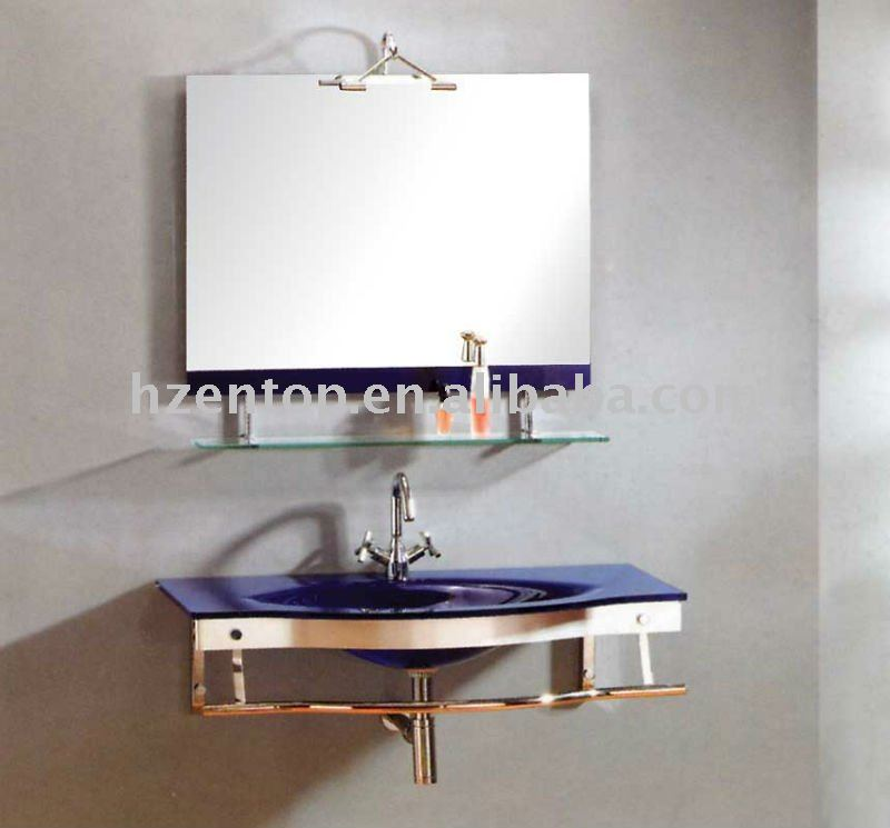 Dining Room Wash Basin Suppliers And Manufacturers At Alibaba