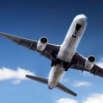 Dhl Air Freight Rates Shipping From China To Manila Philippines - Buy  Shipping From China To Manila Philippines,Dhl Air Freight Rates,Air Freight