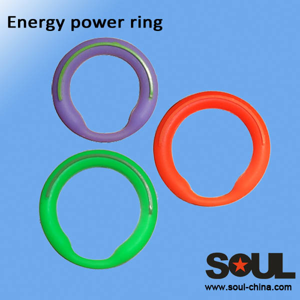 2014 wholesale high quality sex product energy power ring for health life