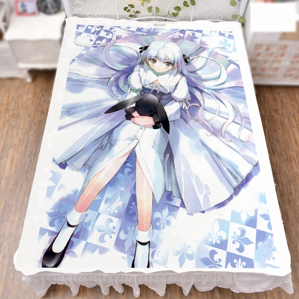 Edredon Anime.Venta Al Por Mayor Edredon De Anime Compre Online Los