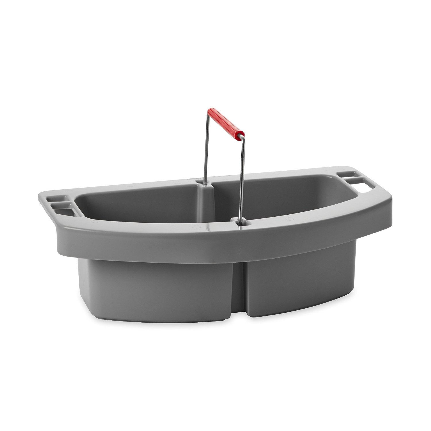 Cheap Cleaning Supply Caddy, find Cleaning Supply Caddy deals on ...