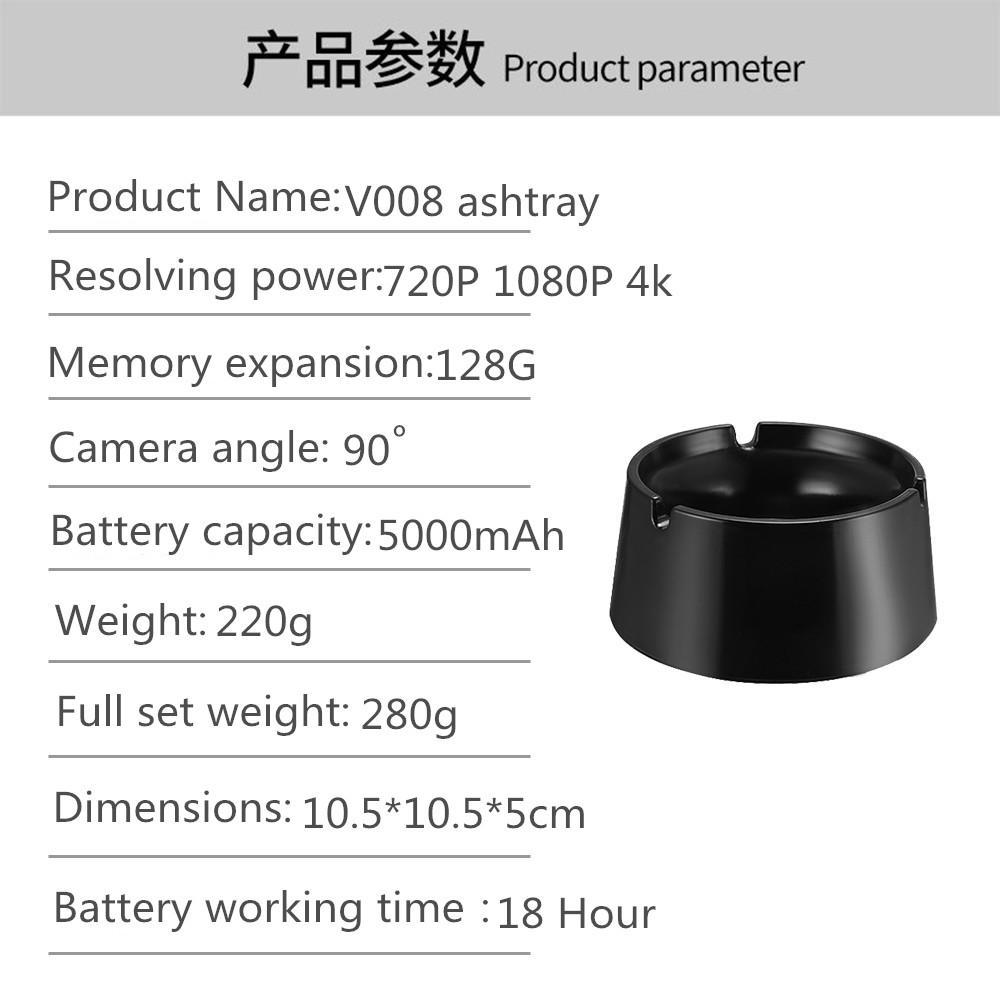 新アイデア 1080 p 無線 lan ワイヤレス gsm スパイカメラドバイ隠しビデオカメラセキュリティ