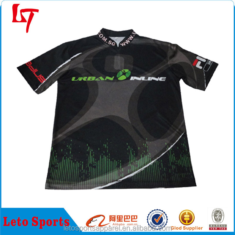 customized orbea mtb jersey clothes cycling jersey