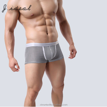 Hot saxx hanes pants underwear men