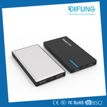 2017 power bank pen for WEICHAI spare parts