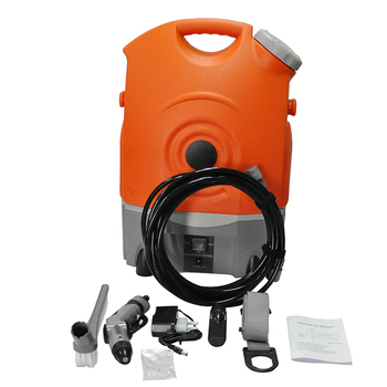Portable pressure car washer and pressure waterless car wash machine automatic car wash machine price