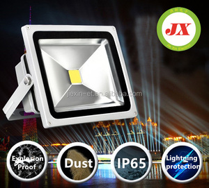 Strong R&D manufacturer professional customized services 10-300watt 12V 24V 36V led flood light for unique needs