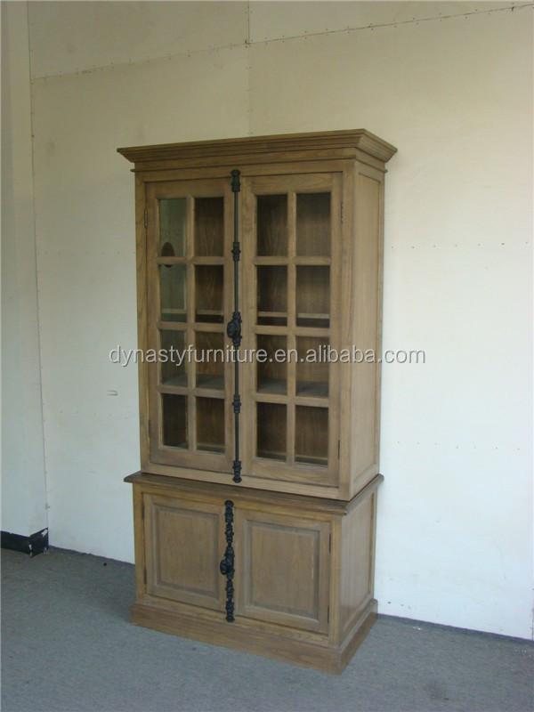 Venta al por mayor muebles antiguos pintado de blanco - Muebles antiguos pintados de blanco ...