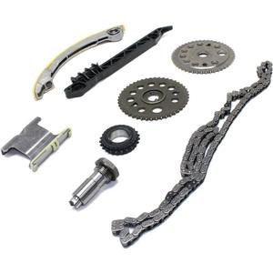 Timing chain kit price for car chrysler nissan jeep