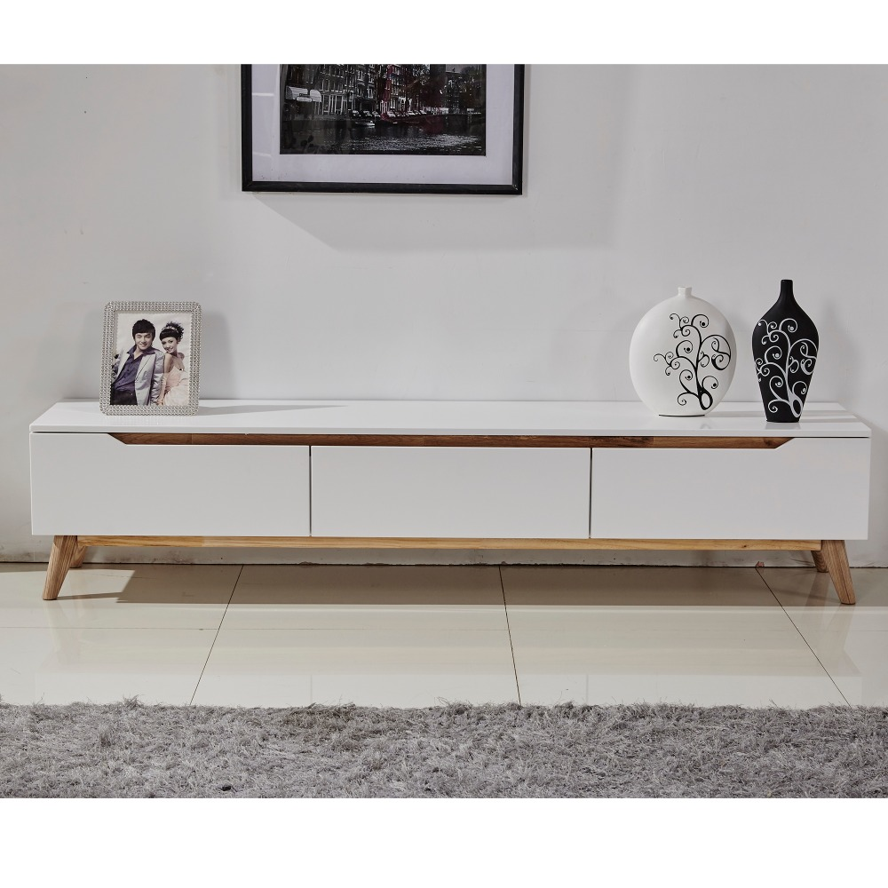 Wooden Tv Furniture Tv Stand Pictures Wooden Tv Furniture Tv  # Meuble Tv Wooden Art