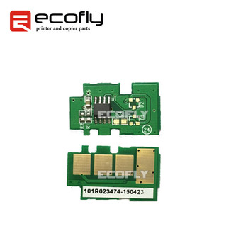 Chip For Xerox 3215 3225 Phaser 3052 3260 Cartridge Chip - Buy Cartridge  Chip,Cartridge Chip,For 3215 3225 Phaser 3052 3260 Cartridge Chip Product  on