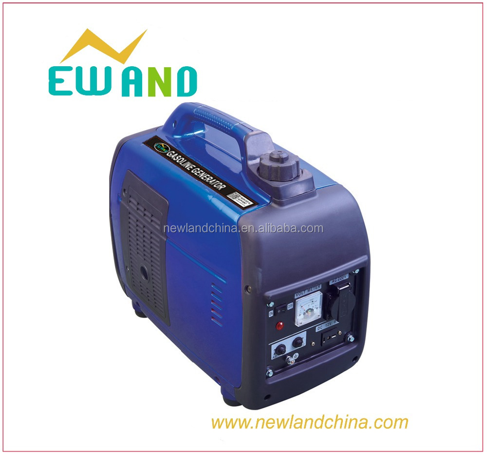 220v small generator for sale 60hz for daily use self mini electric start tg950 generator