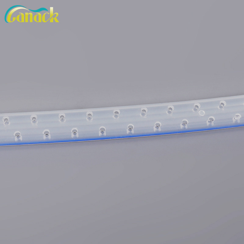 system for warehouse drainage tube silicone surgical drain