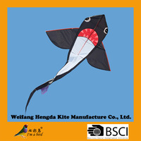 fashion large kites for sale shark