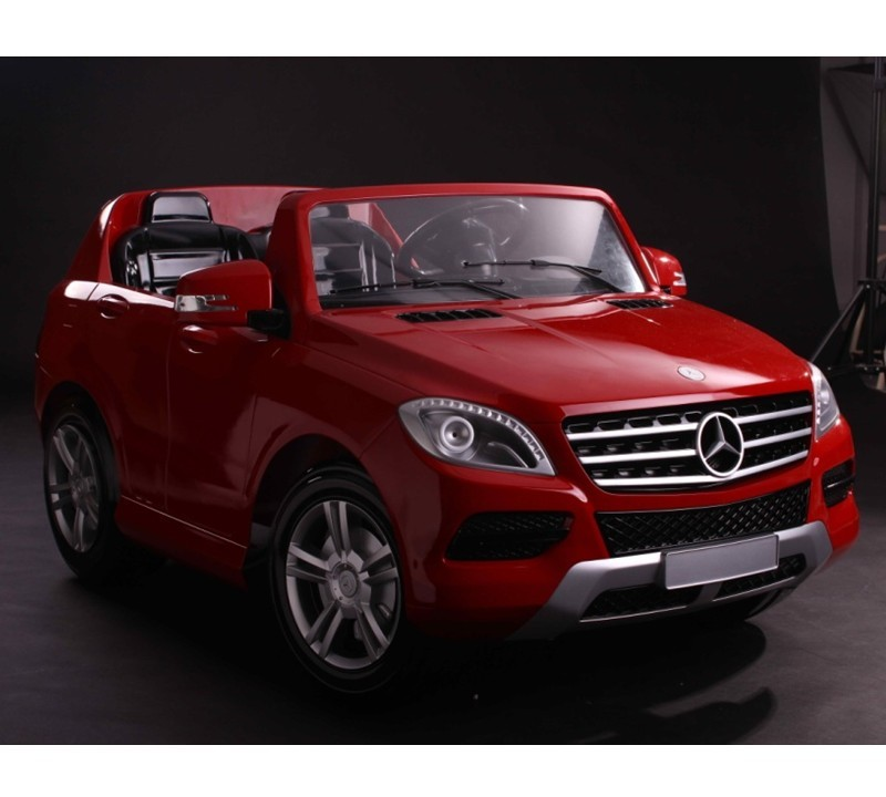 new licensed 12v electric toy car ride on mercedes benz ml350 car toy for kids buy kids car toy automatickids electric cars for saleride on car product