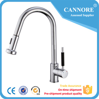 upc german water mixers taps kitchen faucets buy german modern brass german pull down kitchen faucet buy pull
