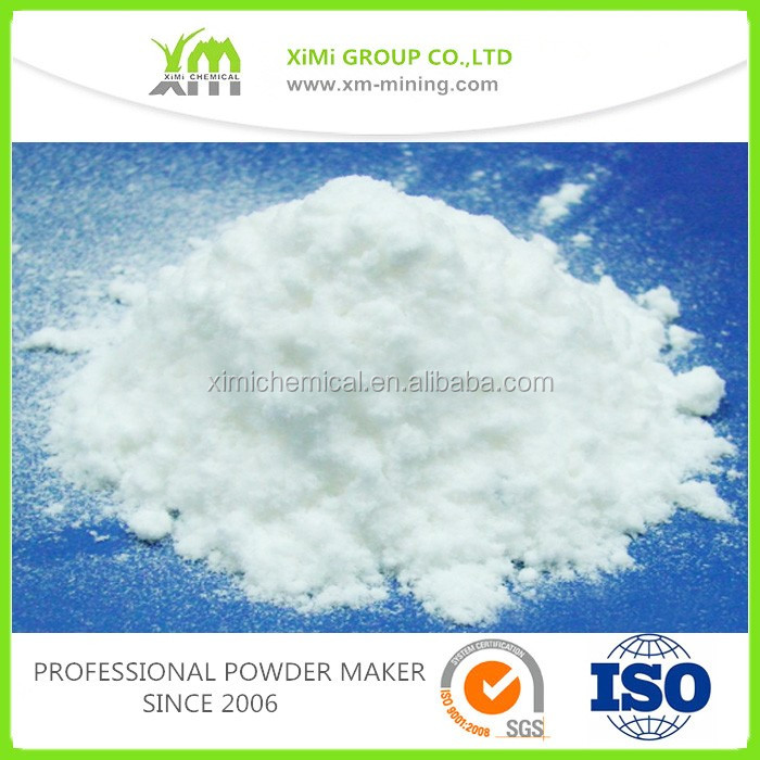 Chemical defoamer agent forpowder coating deforming agent