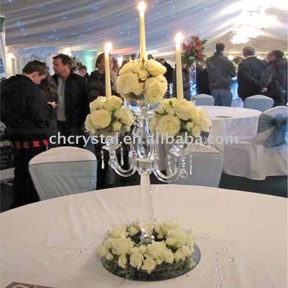China Decorative Table Center Pieces, China Decorative Table Center Pieces  Manufacturers And Suppliers On Alibaba.com