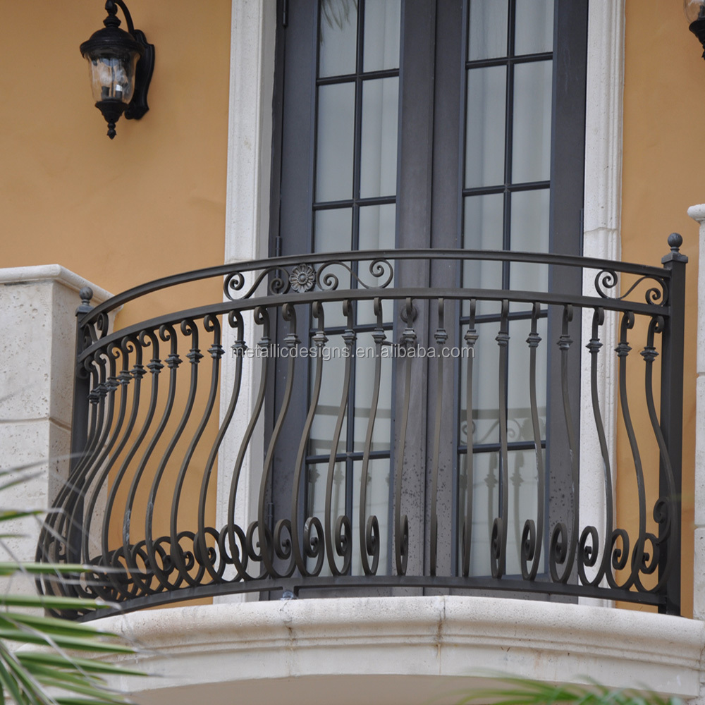 Pipe Balcony Railing, Pipe Balcony Railing Suppliers and ...